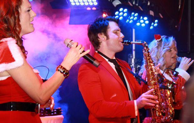 weihnachtsdinner-blankenburg-musik