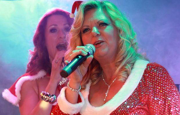 weihnachtsdinner-blankenburg-singen