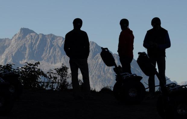 segway-panorama-tour-schoenau-am-koenigssee-aussicht