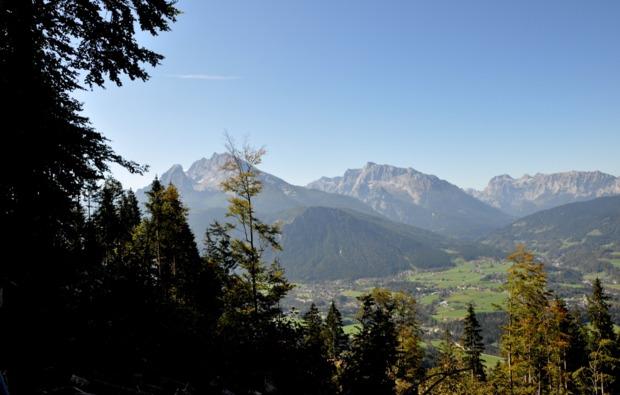 segway-panorama-tour-schoenau-am-koenigssee-berge