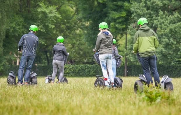 segway-panorama-tour-schoenau-am-koenigssee-fun