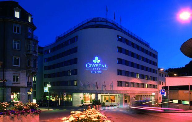 kuschelwochenende-st-moritz-hotel
