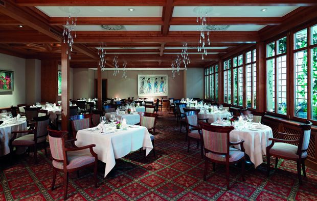 kuschelwochenende-st-moritz-restaurant