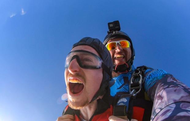 fallschirm-tandemsprung-zweibruecken-bg3