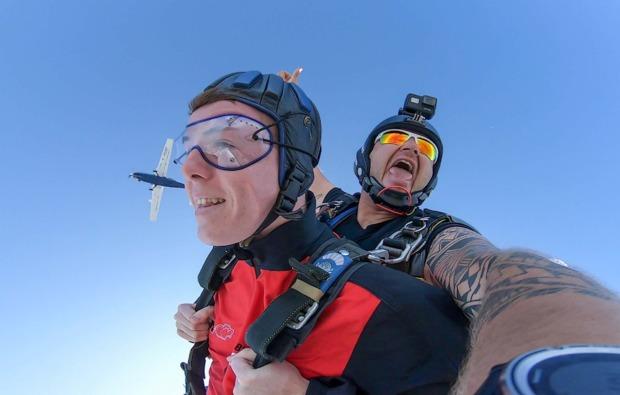 fallschirm-tandemsprung-zweibruecken-bg5