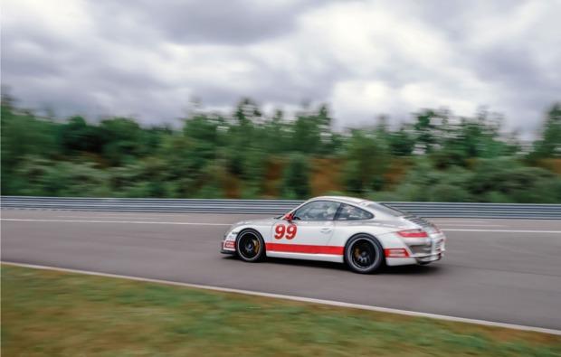 renntaxi-schoenwald-motorsport