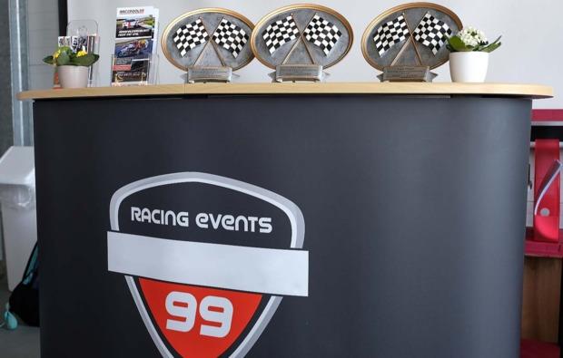 renntaxi-schoenwald-racing-events