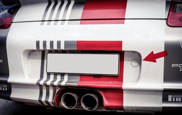 renntaxi-schoenwald-sportwagen