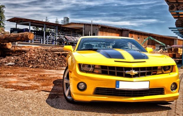 waibstadt-muscle-cars-motorsport