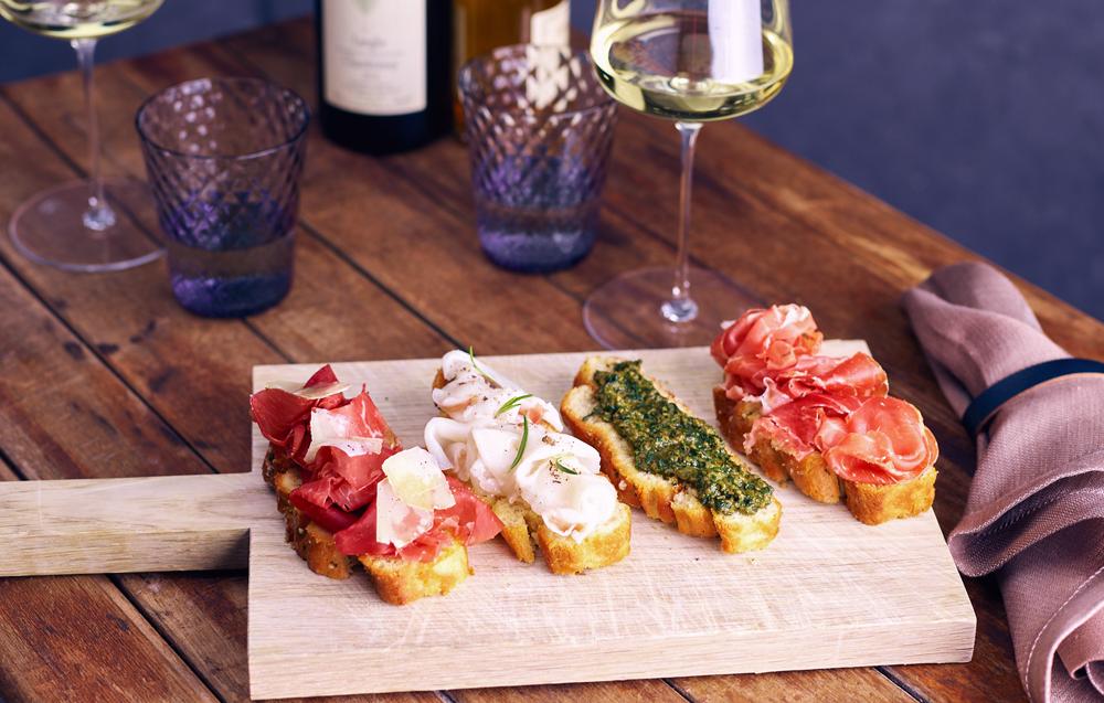 italienisch-kochen-online-bg3