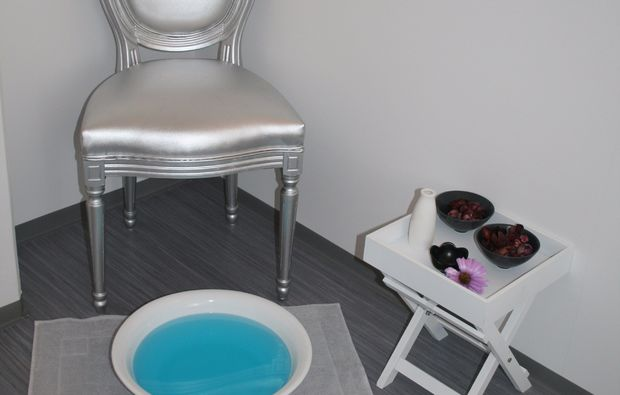 hot-chocolate-massage-muenchen-beauty-spa