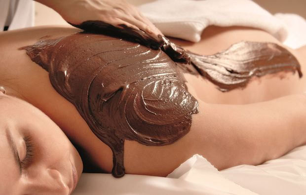 hot-chocolate-massage-muenchen-wellness