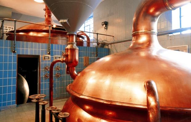 bierverkostung-alpirsbach-bier
