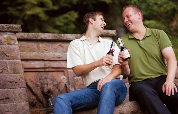 bierverkostung-alpirsbach-freunde