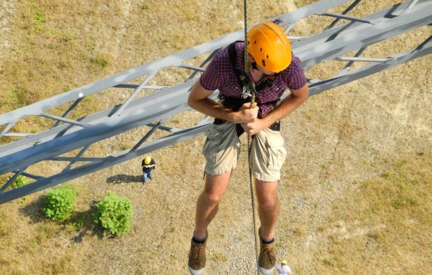 outdoor-klettern-lichterfeld-action