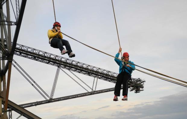 outdoor-klettern-lichterfeld-adrenalin