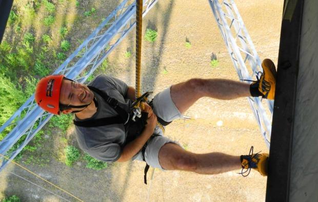 outdoor-klettern-lichterfeld-fun