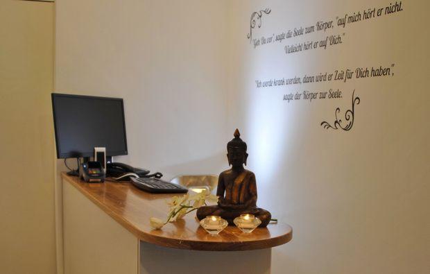 ayurveda-massage-stuttgart-empfang