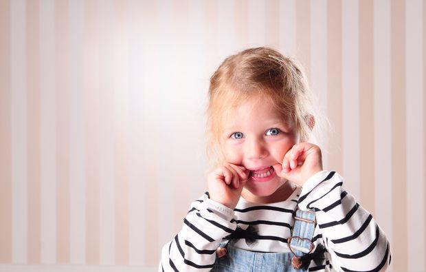 familien-fotoshooting-ludwigsburg-baby-girl