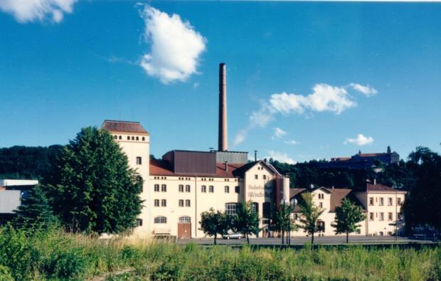 bierverkostung-kulmbach-brauerei