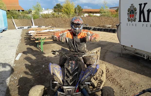 quad-offroad-parcour