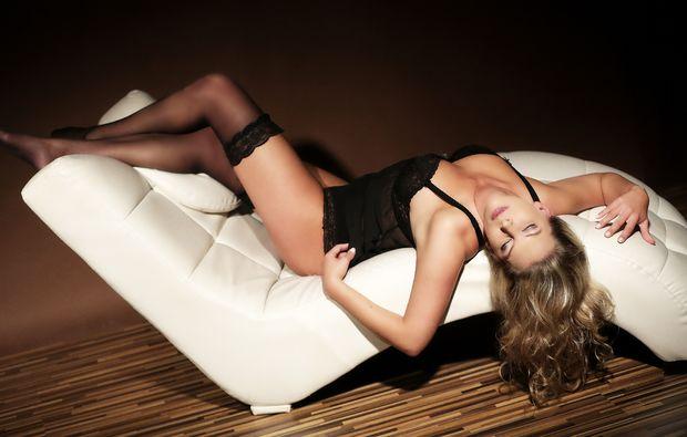 akt-dessous-fotoshooting-bergweiler-erotisch