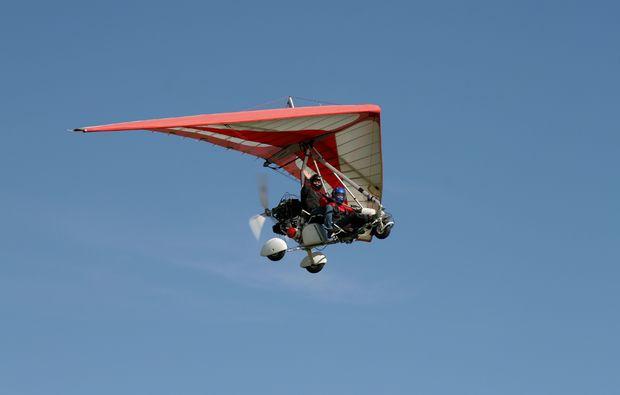 trikefliegen-trike-rundflug-luebeck