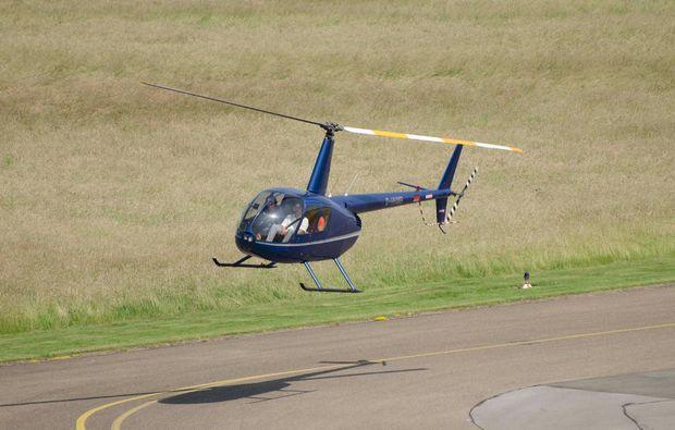 hubschrauber-selber-fliegen-sankt-augustin-abheben