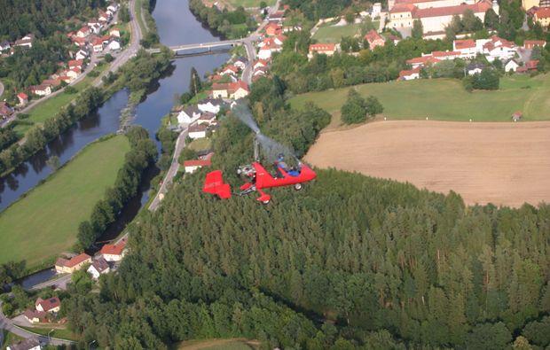tragschrauber-rundflug-straubing-landblick-6-45min