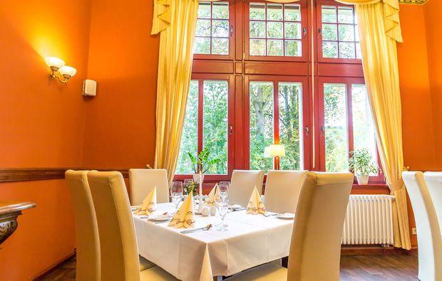weinreisen-nebra-restaurant
