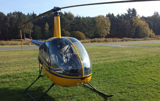 tragschrauber-rundflug-nittenau-bruck-120min-hbs-gelb-1