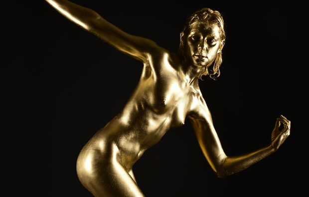 bodypainting-farchant-gold
