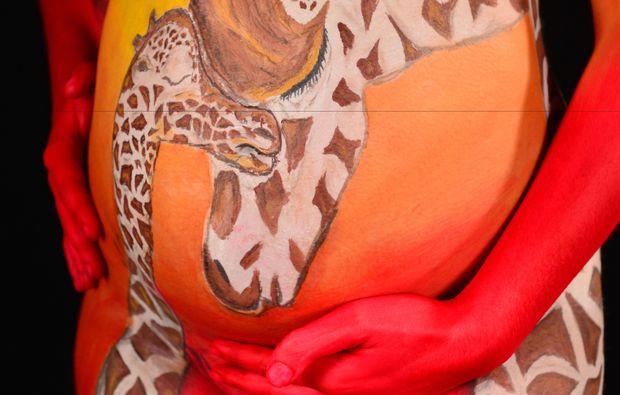 bodypainting-farchant-kunst