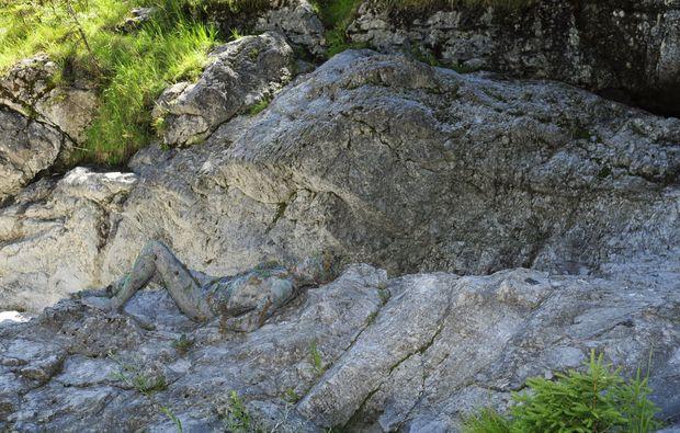 bodypainting-farchant-natur