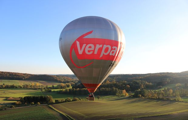 heissluftballon-ballonfahrt-saarlouis