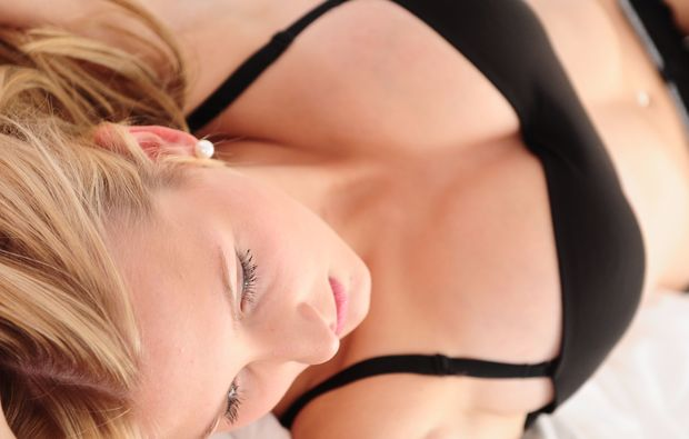 akt-dessous-fotoshooting-magdeburg-individuell