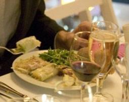 kochkurs-vegetarisch