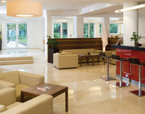 staedtetrips-wien-hotellobby
