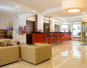 staedtetrips-wien-lobby