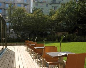 staedtetrips-wien-terrasse
