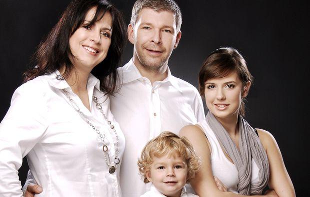 familien-fotoshooting-kiel-grosse-familie