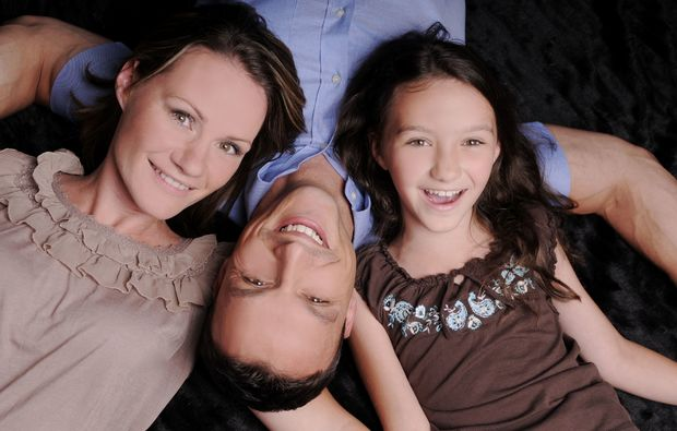 familien-fotoshooting-kiel-kuscheln