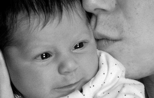 familien-fotoshooting-kiel-little-kiss