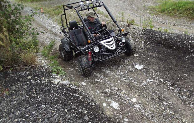 buggy-offroad-fahren-grossalmerode-action