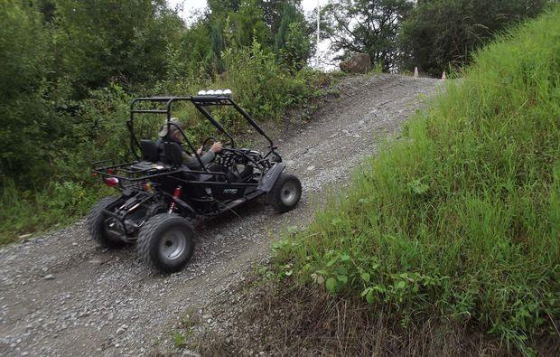 buggy-offroad-fahren-grossalmerode-spass