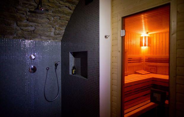 boutique-hotel-prag-sauna