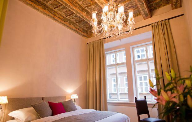 boutique-hotel-prag-zimmer