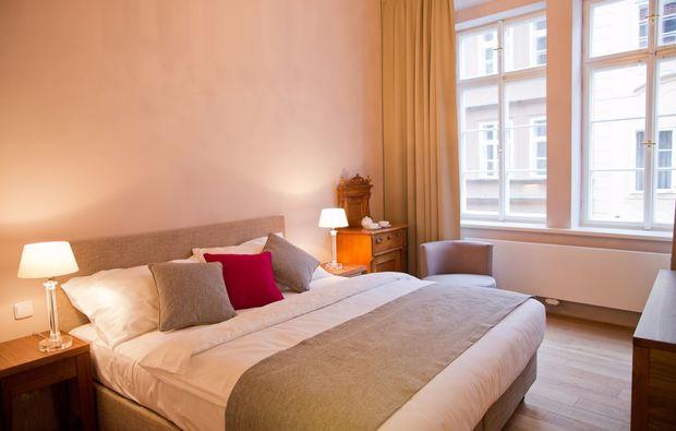 boutique-hotel-prag-zimmerbeispiel
