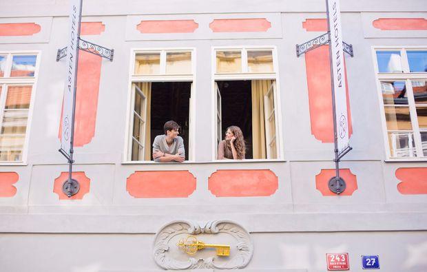 boutique-hotel-prag