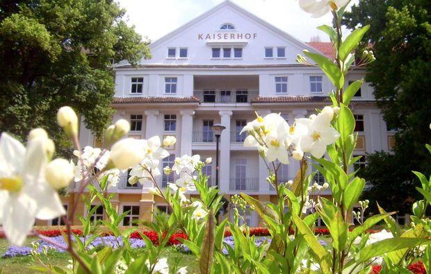 romantikwochenende-bad-liebenstein-hotel